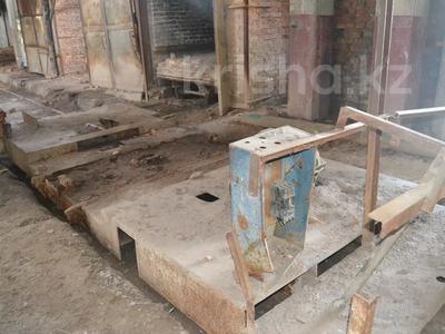 Завод 3.2 га, Карасай батыра 23 за ~ 161.1 млн 〒 в Талгаре — фото 42