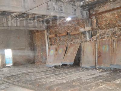 Завод 3.2 га, Карасай батыра 23 за ~ 161.1 млн 〒 в Талгаре — фото 43