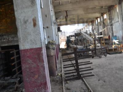 Завод 3.2 га, Карасай батыра 23 за ~ 161.1 млн 〒 в Талгаре — фото 44