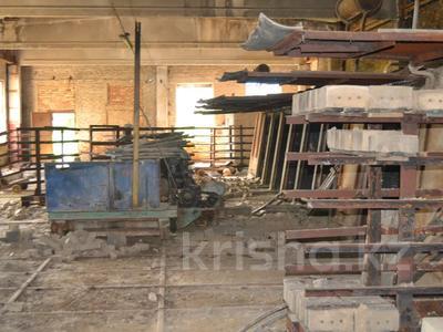 Завод 3.2 га, Карасай батыра 23 за ~ 161.1 млн 〒 в Талгаре — фото 45