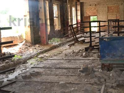 Завод 3.2 га, Карасай батыра 23 за ~ 161.1 млн 〒 в Талгаре — фото 46