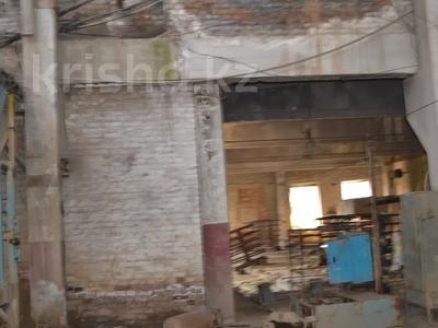 Завод 3.2 га, Карасай батыра 23 за ~ 161.1 млн 〒 в Талгаре — фото 47