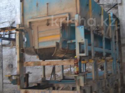 Завод 3.2 га, Карасай батыра 23 за ~ 161.1 млн 〒 в Талгаре — фото 48