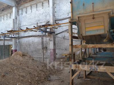 Завод 3.2 га, Карасай батыра 23 за ~ 161.1 млн 〒 в Талгаре — фото 49