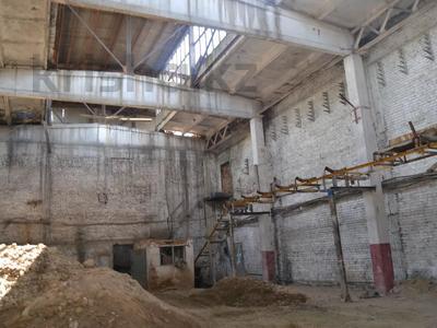 Завод 3.2 га, Карасай батыра 23 за ~ 161.1 млн 〒 в Талгаре — фото 50