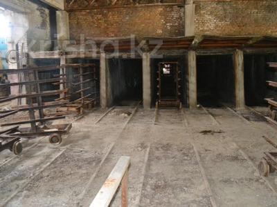 Завод 3.2 га, Карасай батыра 23 за ~ 161.1 млн 〒 в Талгаре — фото 6