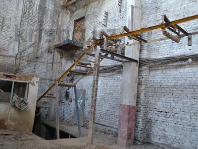 Завод 3.2 га, Карасай батыра 23 за ~ 161.1 млн 〒 в Талгаре — фото 51