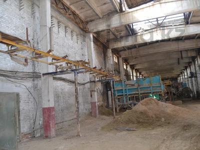 Завод 3.2 га, Карасай батыра 23 за ~ 161.1 млн 〒 в Талгаре — фото 52