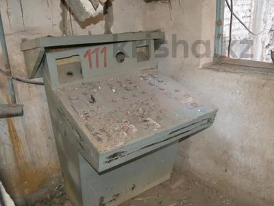 Завод 3.2 га, Карасай батыра 23 за ~ 161.1 млн 〒 в Талгаре — фото 53