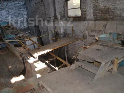 Завод 3.2 га, Карасай батыра 23 за ~ 161.1 млн 〒 в Талгаре — фото 54