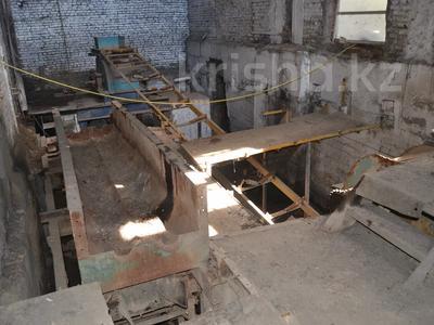 Завод 3.2 га, Карасай батыра 23 за ~ 161.1 млн 〒 в Талгаре — фото 55