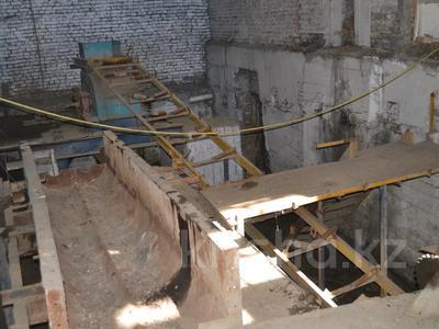 Завод 3.2 га, Карасай батыра 23 за ~ 161.1 млн 〒 в Талгаре — фото 56