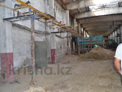 Завод 3.2 га, Карасай батыра 23 за ~ 161.1 млн 〒 в Талгаре — фото 58