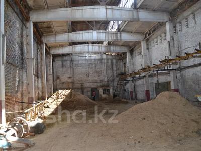 Завод 3.2 га, Карасай батыра 23 за ~ 161.1 млн 〒 в Талгаре — фото 59