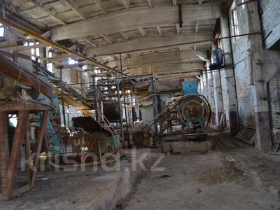 Завод 3.2 га, Карасай батыра 23 за ~ 161.1 млн 〒 в Талгаре — фото 60