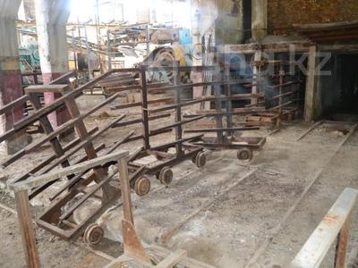 Завод 3.2 га, Карасай батыра 23 за ~ 161.1 млн 〒 в Талгаре — фото 7