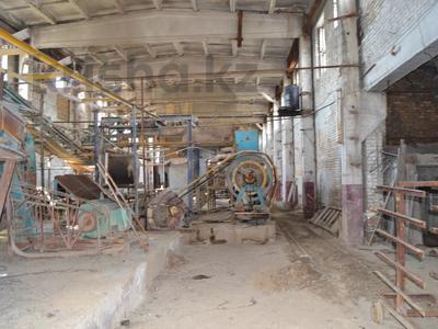 Завод 3.2 га, Карасай батыра 23 за ~ 161.1 млн 〒 в Талгаре — фото 61