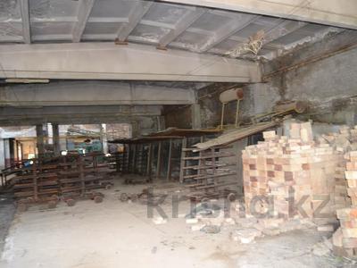 Завод 3.2 га, Карасай батыра 23 за ~ 161.1 млн 〒 в Талгаре — фото 62