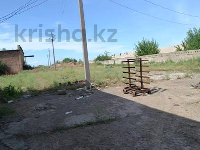 Завод 3.2 га, Карасай батыра 23 за ~ 161.1 млн 〒 в Талгаре — фото 63