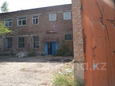 Завод 3.2 га, Карасай батыра 23 за ~ 161.1 млн 〒 в Талгаре — фото 64