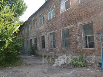 Завод 3.2 га, Карасай батыра 23 за ~ 161.1 млн 〒 в Талгаре — фото 65