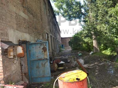 Завод 3.2 га, Карасай батыра 23 за ~ 161.1 млн 〒 в Талгаре — фото 67