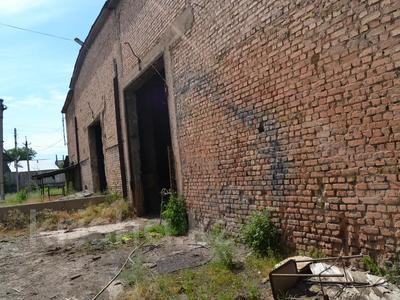 Завод 3.2 га, Карасай батыра 23 за ~ 161.1 млн 〒 в Талгаре — фото 68