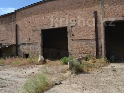 Завод 3.2 га, Карасай батыра 23 за ~ 161.1 млн 〒 в Талгаре — фото 69