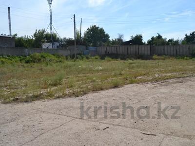 Завод 3.2 га, Карасай батыра 23 за ~ 161.1 млн 〒 в Талгаре — фото 70