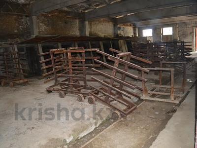 Завод 3.2 га, Карасай батыра 23 за ~ 161.1 млн 〒 в Талгаре — фото 8