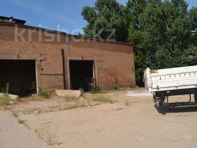Завод 3.2 га, Карасай батыра 23 за ~ 161.1 млн 〒 в Талгаре — фото 71