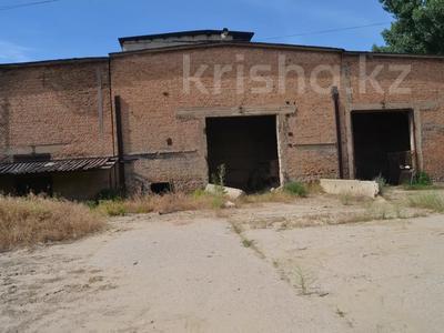 Завод 3.2 га, Карасай батыра 23 за ~ 161.1 млн 〒 в Талгаре — фото 72