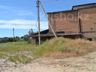 Завод 3.2 га, Карасай батыра 23 за ~ 161.1 млн 〒 в Талгаре — фото 73