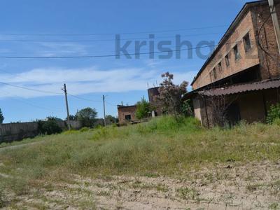 Завод 3.2 га, Карасай батыра 23 за ~ 161.1 млн 〒 в Талгаре — фото 74