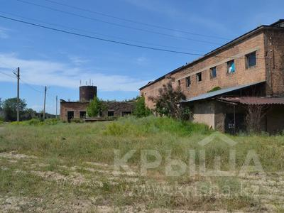 Завод 3.2 га, Карасай батыра 23 за ~ 161.1 млн 〒 в Талгаре — фото 75