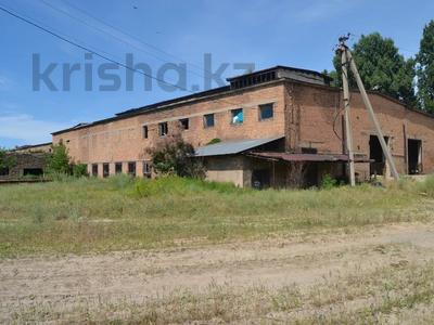 Завод 3.2 га, Карасай батыра 23 за ~ 161.1 млн 〒 в Талгаре