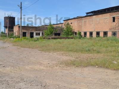 Завод 3.2 га, Карасай батыра 23 за ~ 161.1 млн 〒 в Талгаре — фото 77