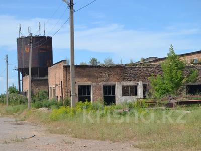 Завод 3.2 га, Карасай батыра 23 за ~ 161.1 млн 〒 в Талгаре — фото 78