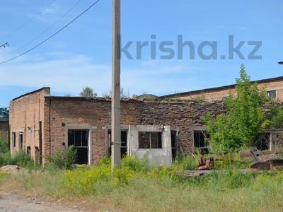 Завод 3.2 га, Карасай батыра 23 за ~ 161.1 млн 〒 в Талгаре — фото 79