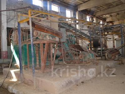 Завод 3.2 га, Карасай батыра 23 за ~ 161.1 млн 〒 в Талгаре — фото 9