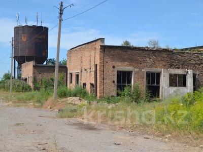 Завод 3.2 га, Карасай батыра 23 за ~ 161.1 млн 〒 в Талгаре — фото 80