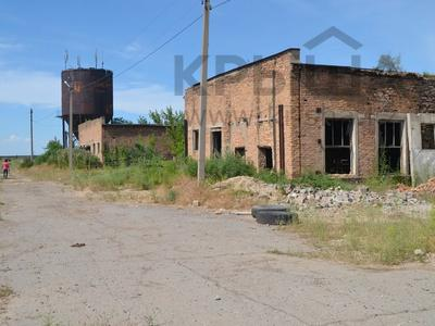 Завод 3.2 га, Карасай батыра 23 за ~ 161.1 млн 〒 в Талгаре — фото 81