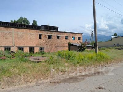 Завод 3.2 га, Карасай батыра 23 за ~ 161.1 млн 〒 в Талгаре — фото 82