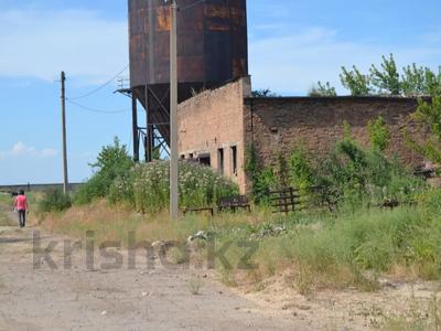 Завод 3.2 га, Карасай батыра 23 за ~ 161.1 млн 〒 в Талгаре — фото 83