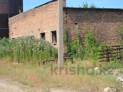 Завод 3.2 га, Карасай батыра 23 за ~ 161.1 млн 〒 в Талгаре — фото 84