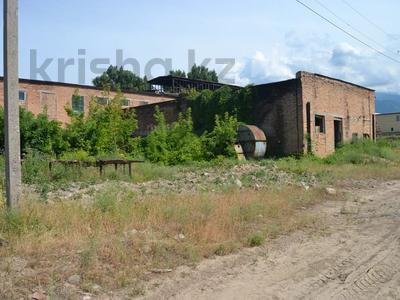 Завод 3.2 га, Карасай батыра 23 за ~ 161.1 млн 〒 в Талгаре — фото 85
