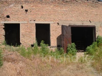 Завод 3.2 га, Карасай батыра 23 за ~ 161.1 млн 〒 в Талгаре — фото 86