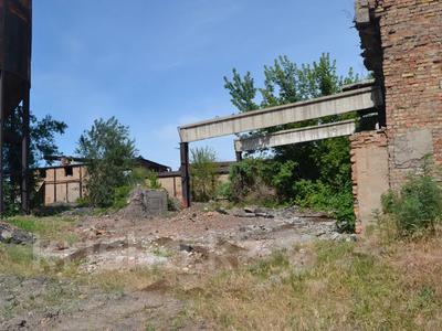 Завод 3.2 га, Карасай батыра 23 за ~ 161.1 млн 〒 в Талгаре — фото 87