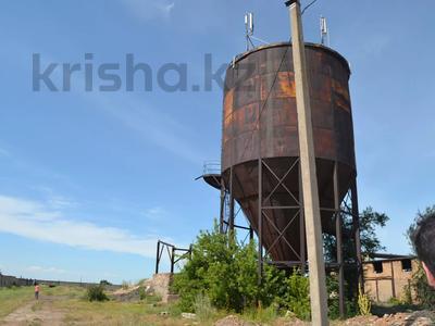 Завод 3.2 га, Карасай батыра 23 за ~ 161.1 млн 〒 в Талгаре — фото 88