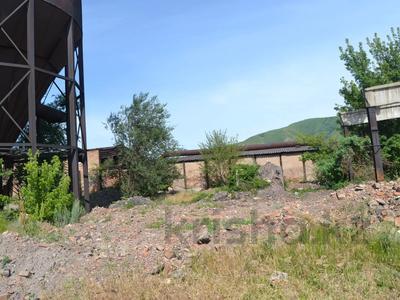 Завод 3.2 га, Карасай батыра 23 за ~ 161.1 млн 〒 в Талгаре — фото 89